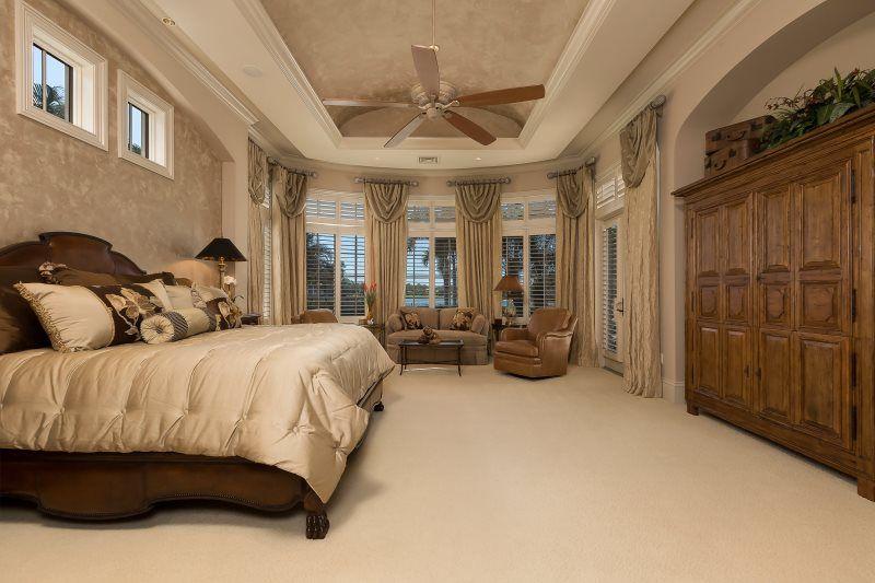 room additions